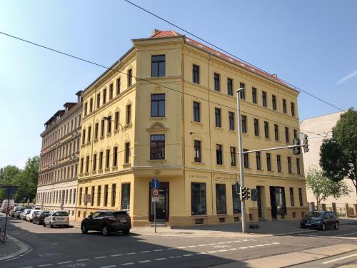 Art Haus Leipzig
