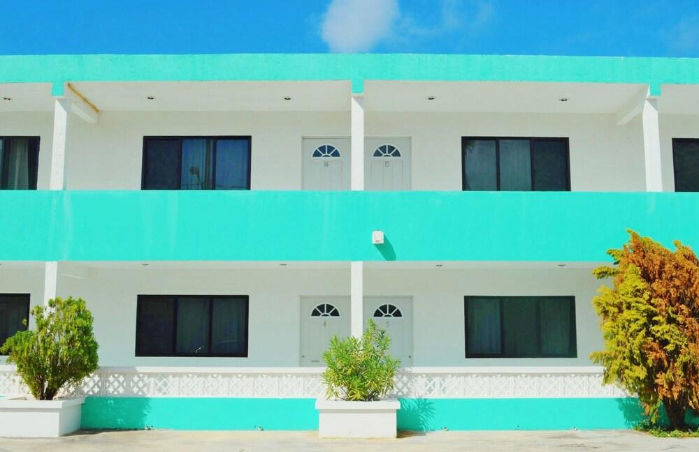 Gallery image of Hotel Eden