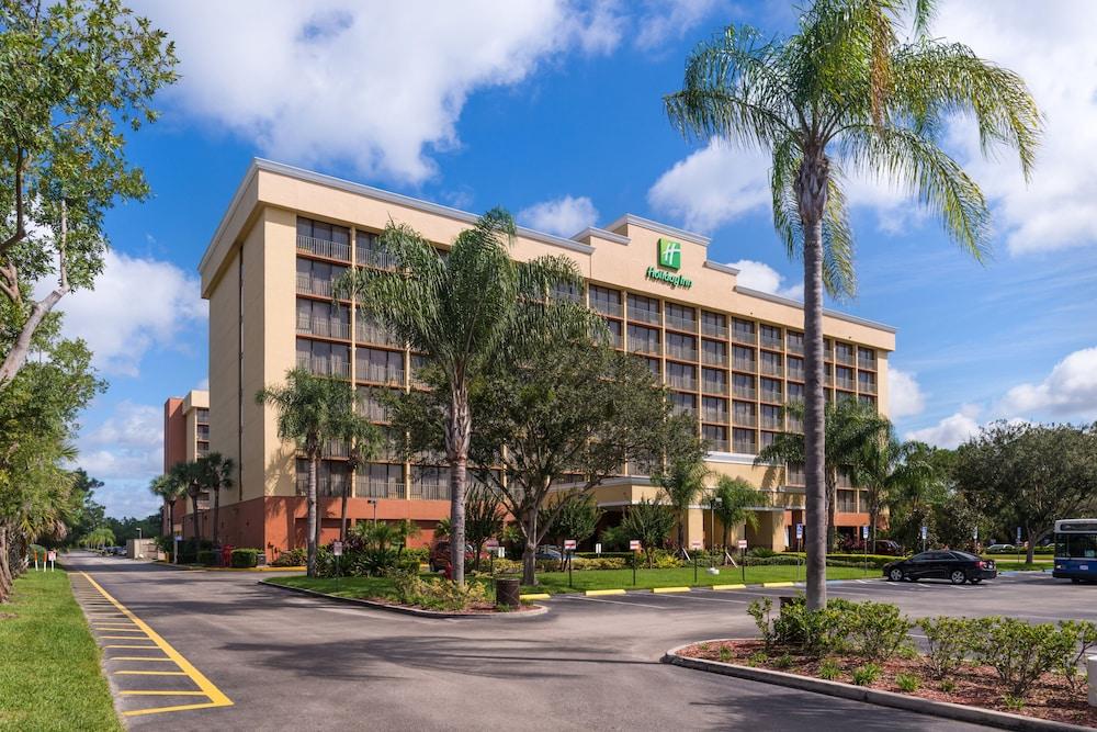 Gallery image of Holiday Inn Orlando SW Celebration Area