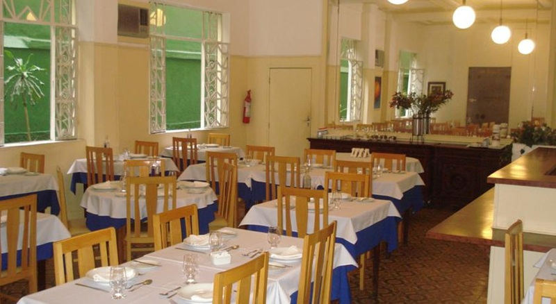 Paysandu Hotel