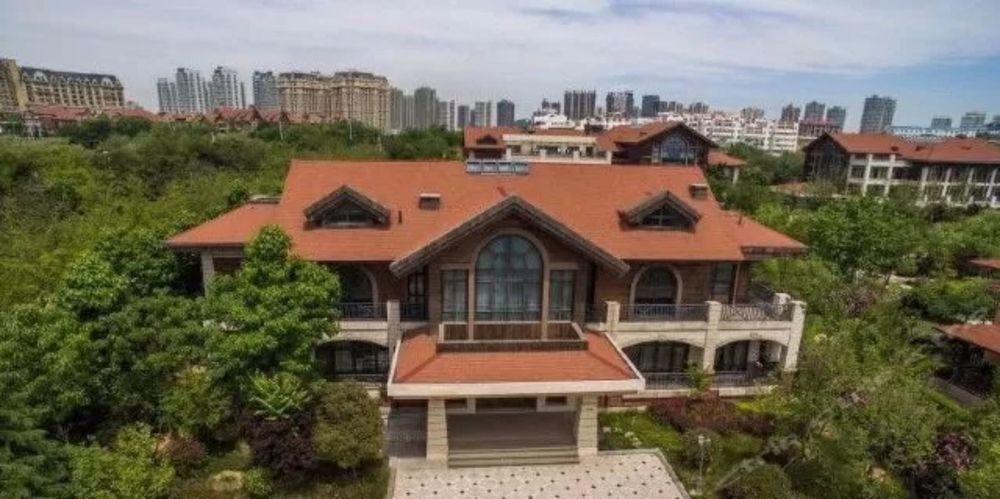 Qingdao Shengde Garden Hotel