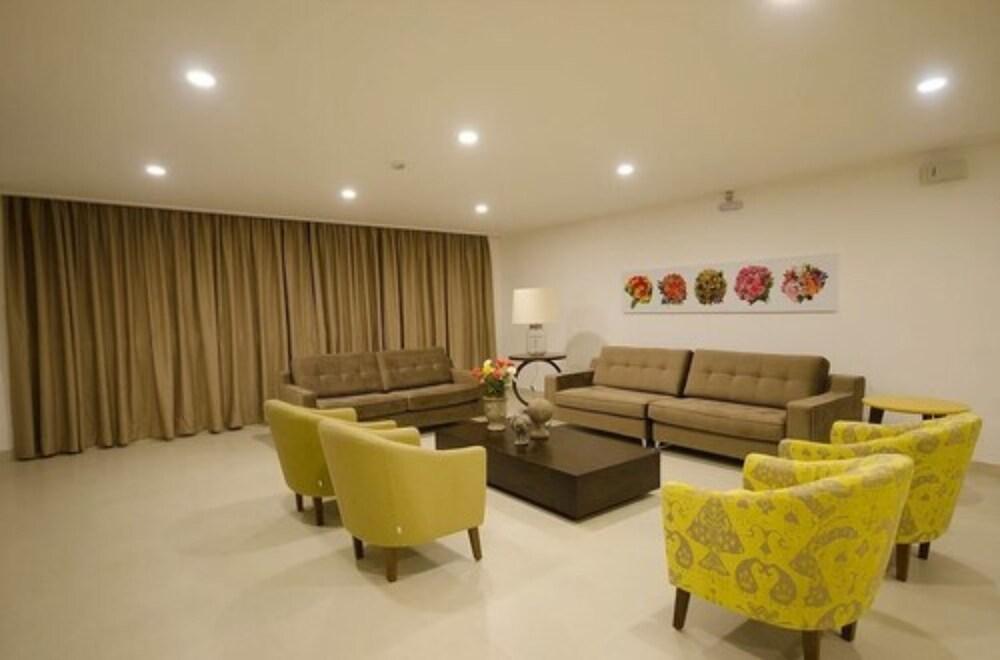 Gallery image of Pena Branca Hotel e Eventos