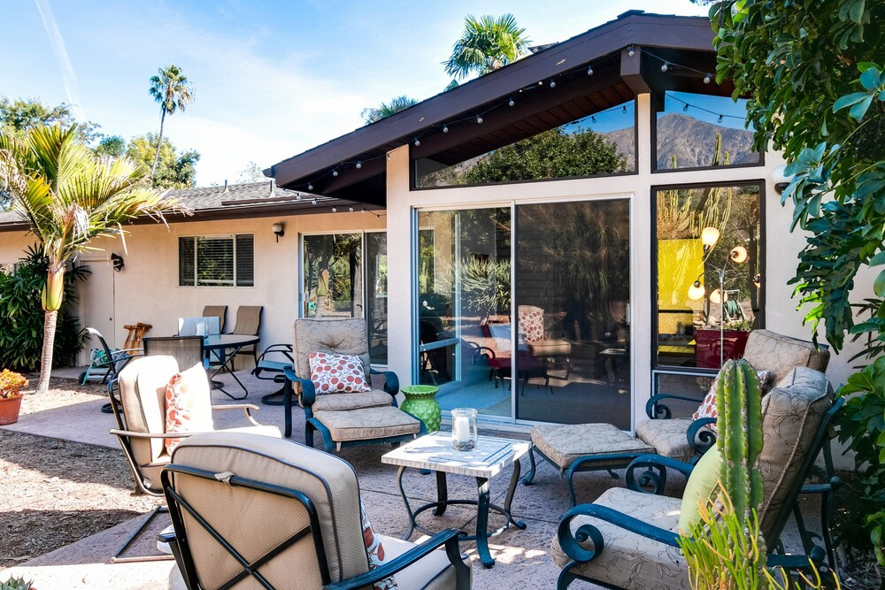 3br Montecito Orchard W Citrus Grove 3 Bedroom Home