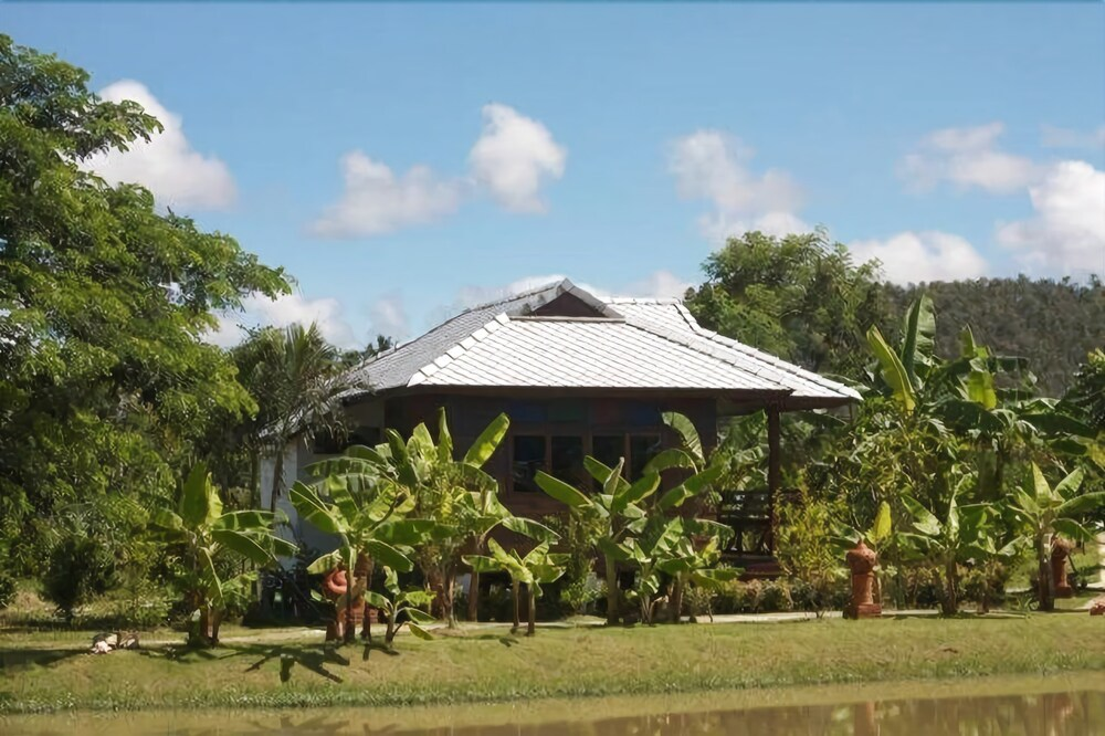 Gallery image of Baan Chai Thung