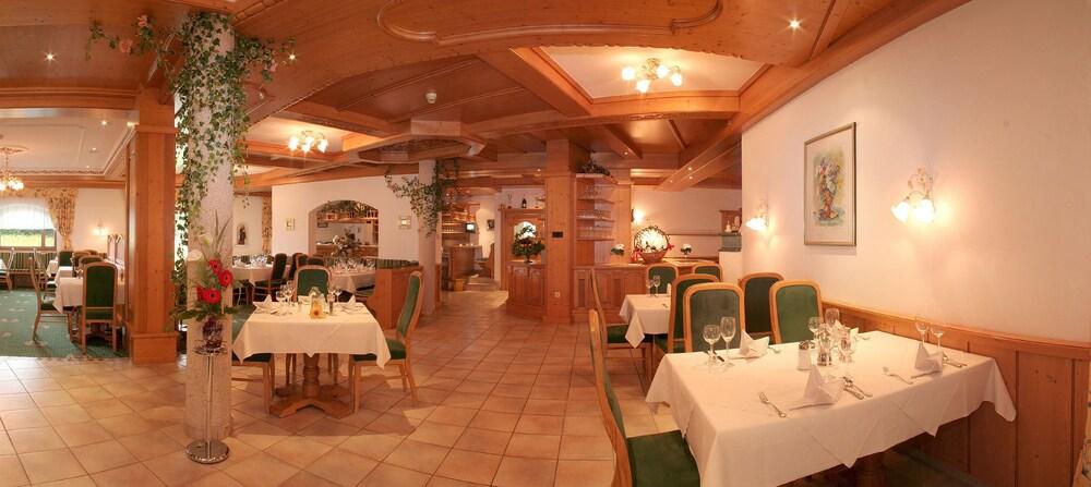 Gallery image of Alpenhotel Karwendel Adults Only