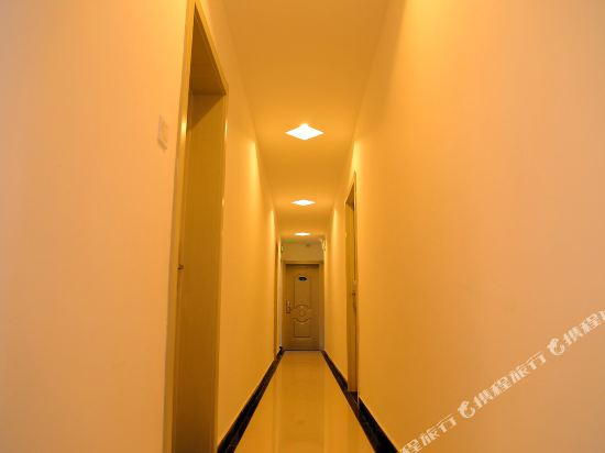 Gallery image of Aishang Hotel