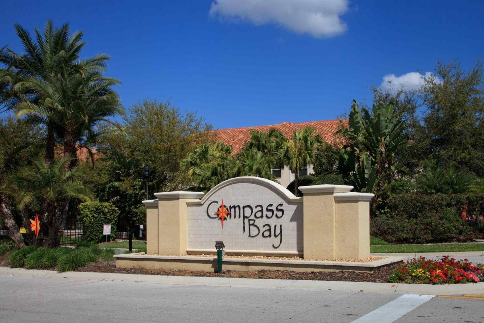5133 Compass Bay