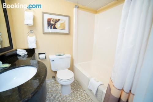 Gallery image of Oceanfront Inn