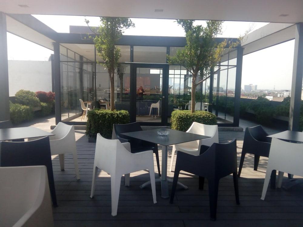 Plaza Santo Domingo Loft By Latour Hotels And Resorts