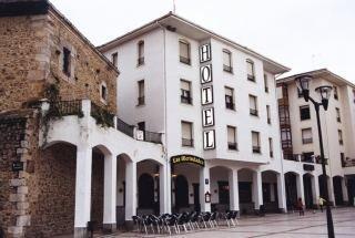 Ciudad de Medina - Medina De Pomar