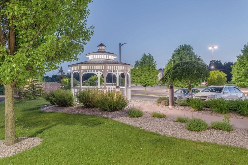 Gallery image of Hampton Inn Auburn