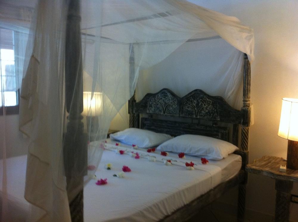 Gallery image of African Sun Resort