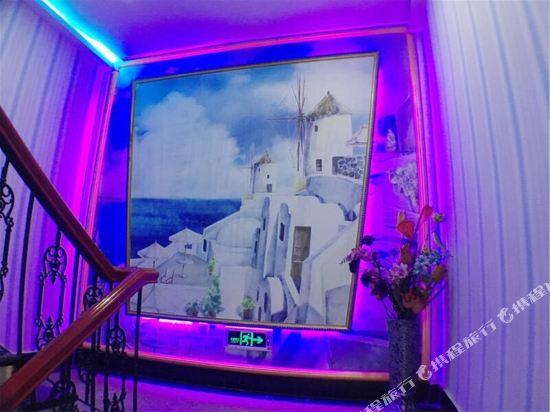 Gallery image of Xiyue Hotel