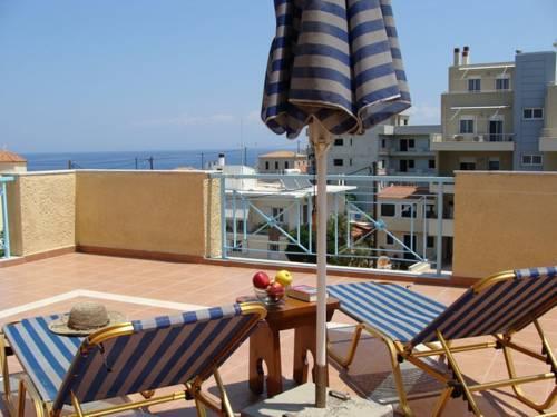 Gallery image of Hesperia Hotel