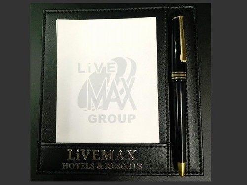 Gallery image of Livemax Nagoya Hotel