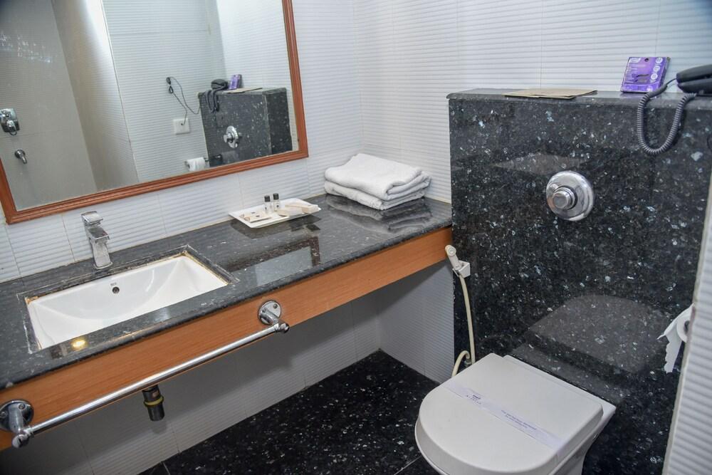 Gallery image of Hotel Windsor