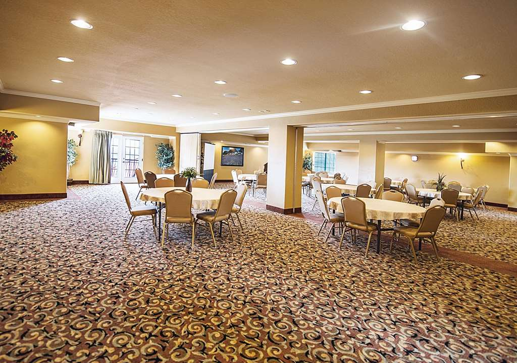 Gallery image of La Quinta Inn & Suites by Wyndham Marble Falls