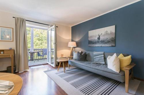 Apartment Nordik