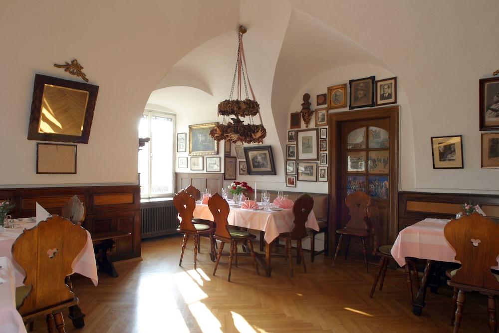 Gallery image of Richard Löwenherz