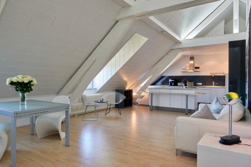 Design Hotel Zur Abtei