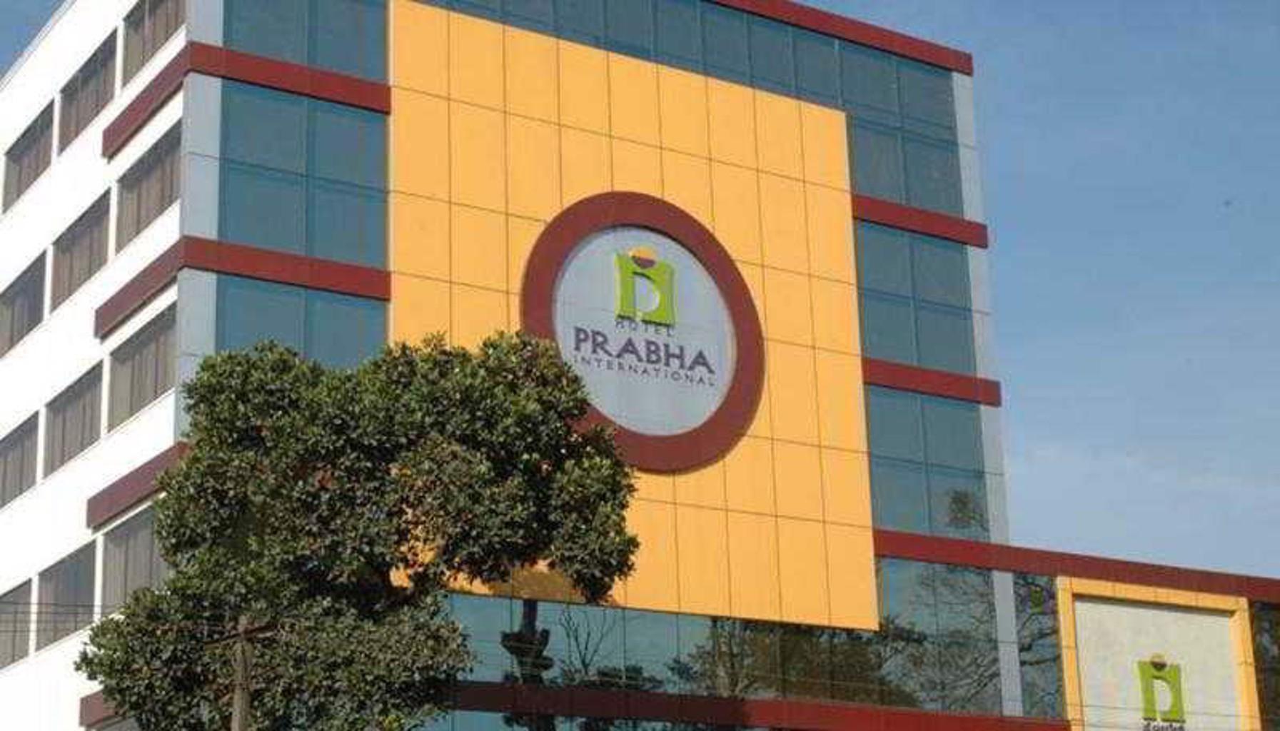 Prabha International