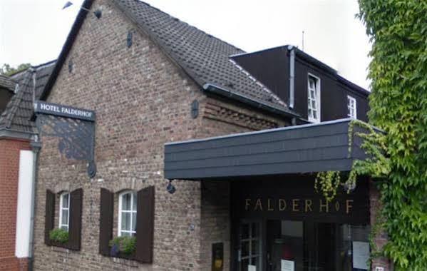 Gallery image of Falderhof