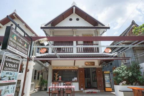 Visay Guesthouse