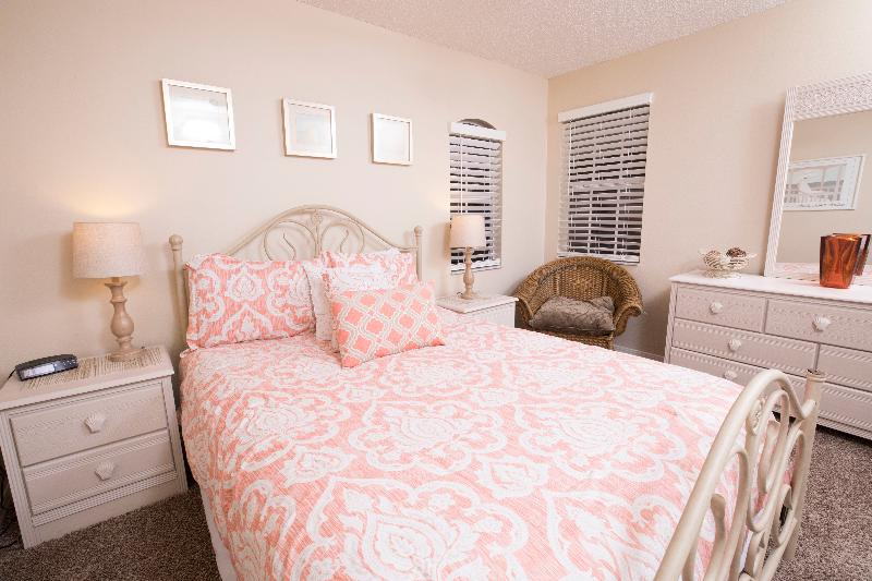 Southern Dunes Homes by Oceanbeds