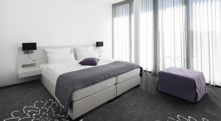 Gallery image of Hotel Otterbach
