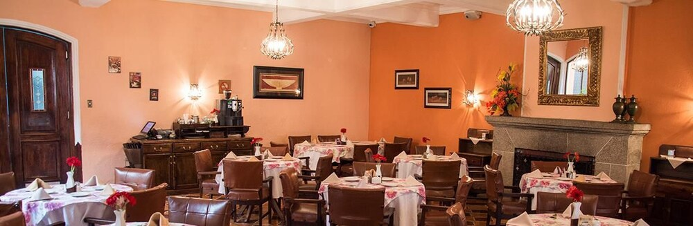 Gallery image of Hotel Pensión Bonifaz