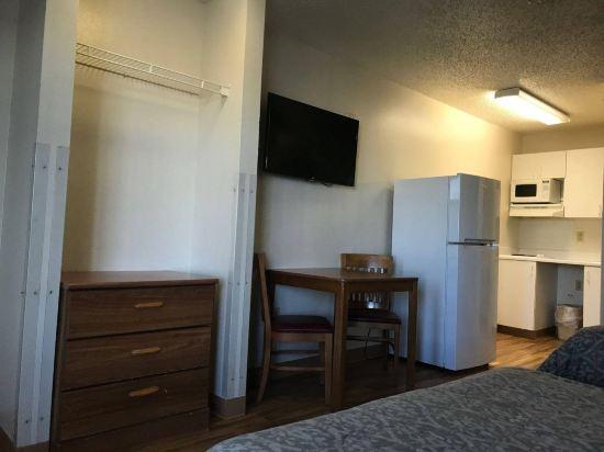 Gallery image of Siegel Select Albuquerque 2