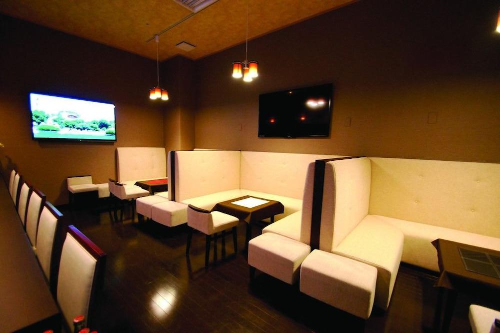 Gallery image of Hotel Sekia