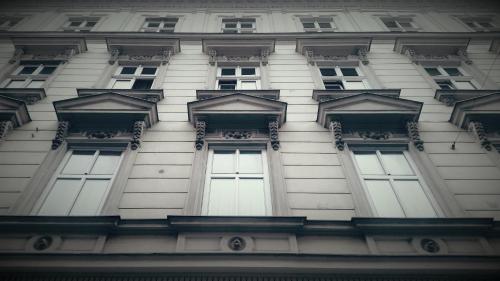Vienna City Apartments Vca Og (وین سیتی آپارتمنتس وكا اوگ)