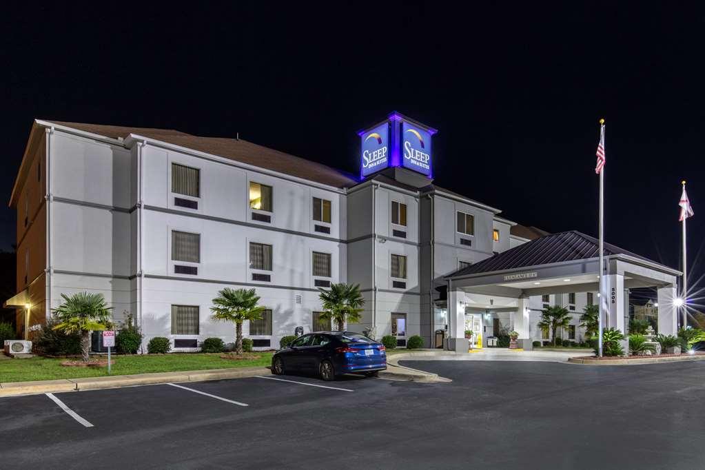 Gallery image of Sleep Inn & Suites Montgomery East I 85