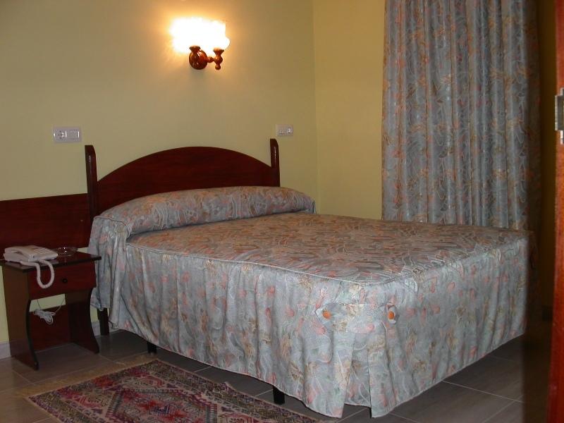 Hotel Canad