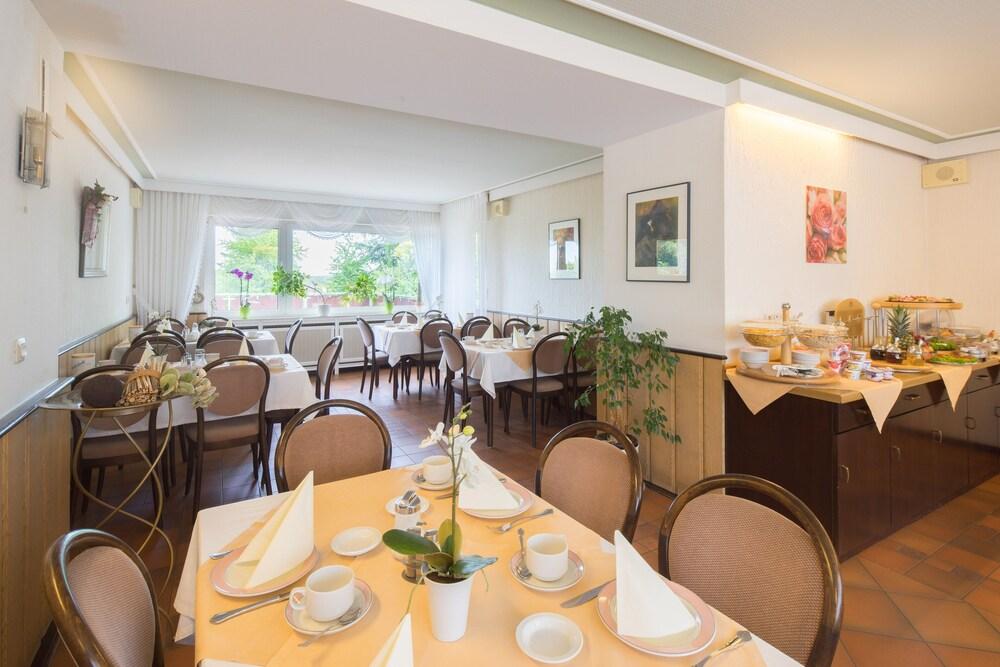 Gallery image of Bonnem Inn