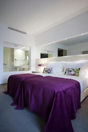 Delfim Douro Hotel - Lamego