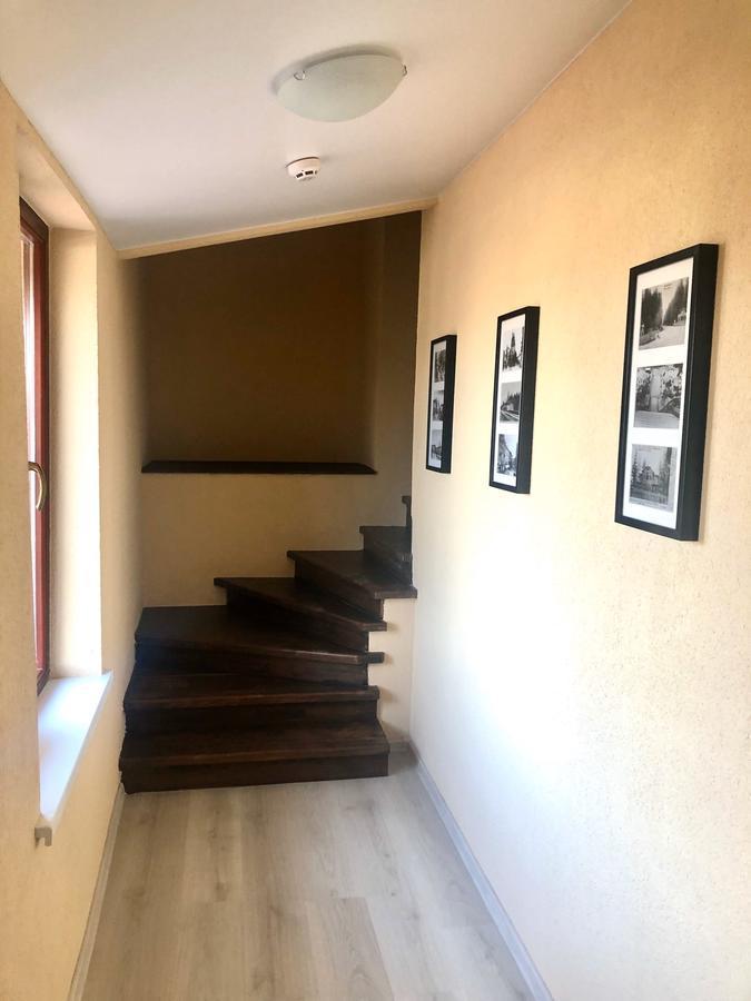 Gallery image of Villa Kmeller