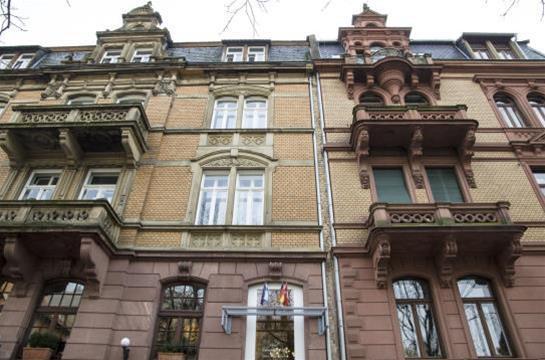 Schoenbergerhof