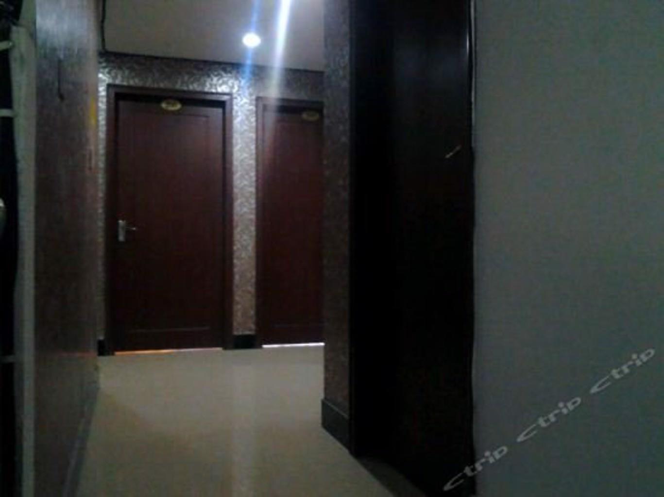 Gallery image of Xinyuan Inn
