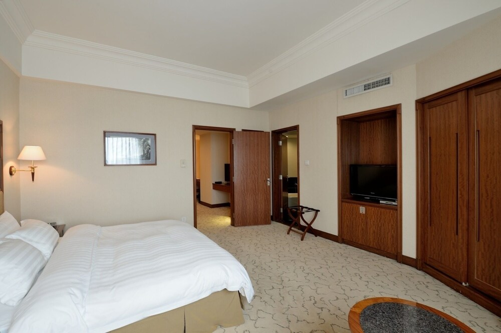 Gallery image of Gladden Hotel Shilong