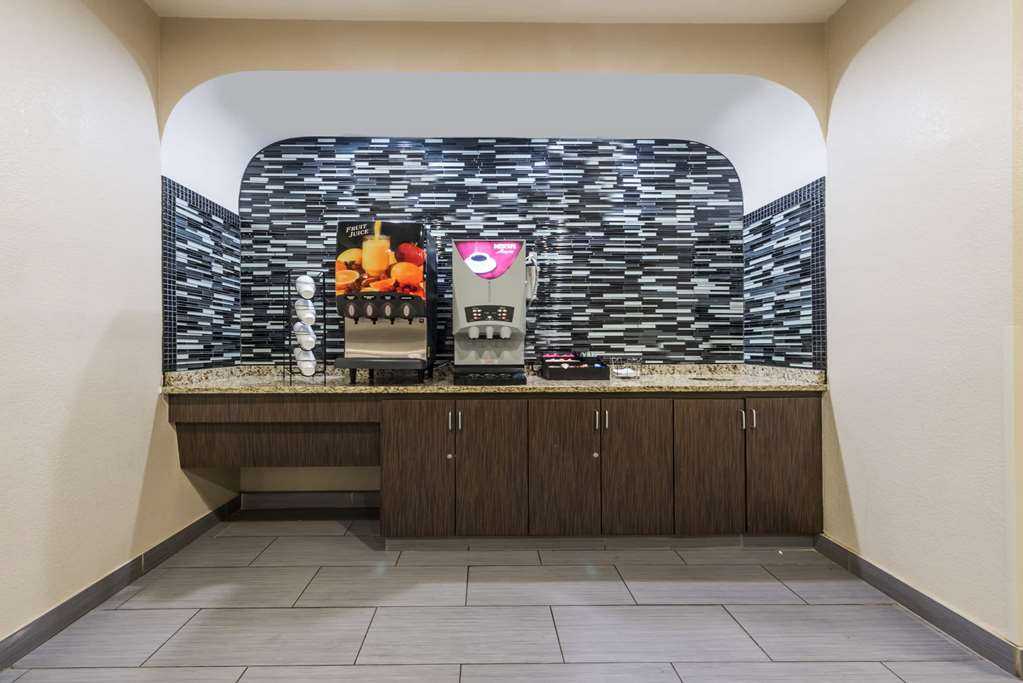 Gallery image of Microtel Inn & Suites by Wyndham Ft. Worth North At Fossil