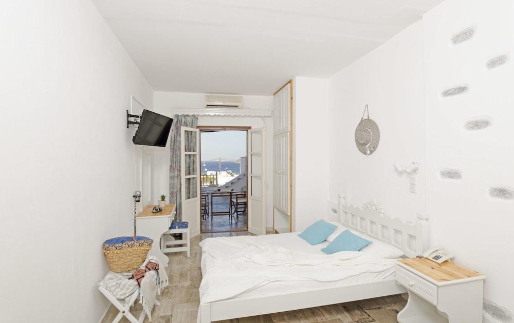 Gallery image of Hotel Castillio