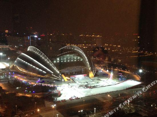 Shenyang YiFeng Hotel