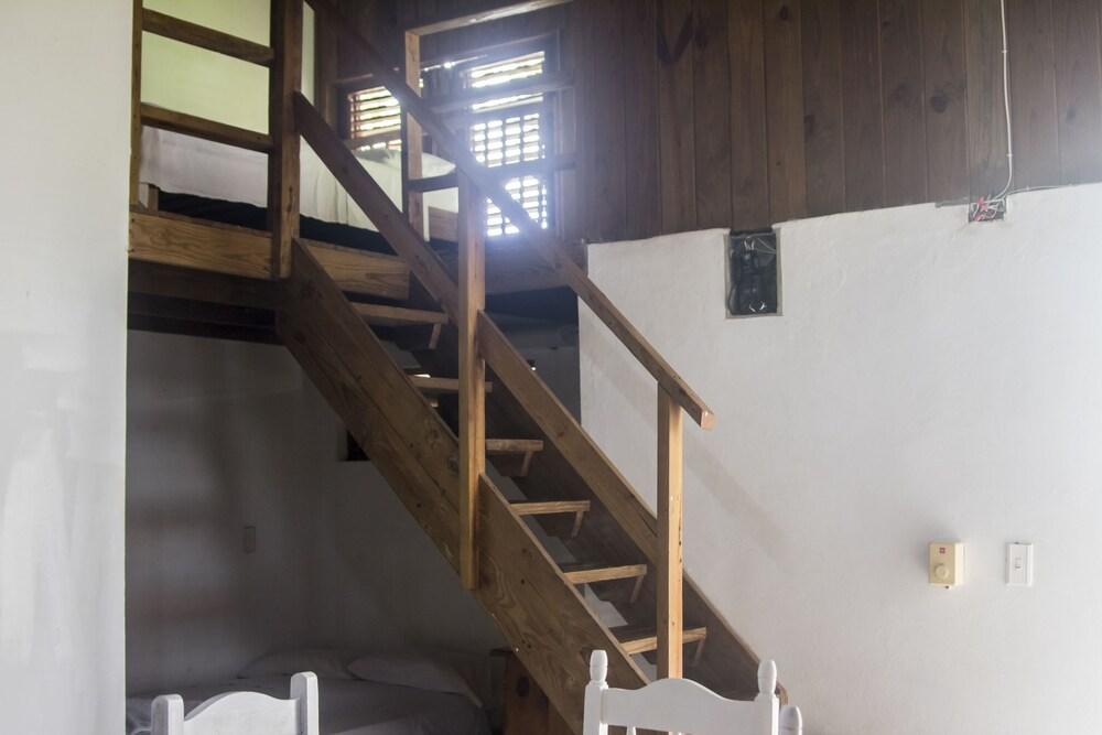 Gallery image of La Serenisima Regina del Mar