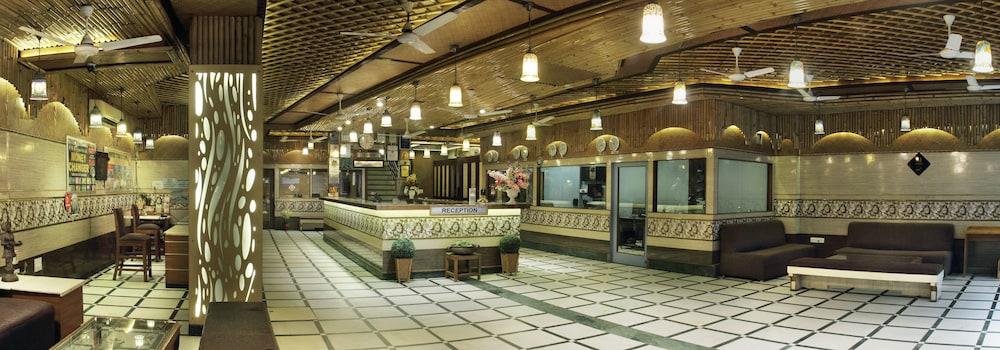 Hari Piorko Inn Express