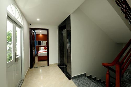 Gallery image of Value Hotel