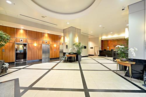 Spacious And Luxurious Apartment Auckland Cbd