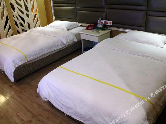 Gallery image of Dijia Hotel