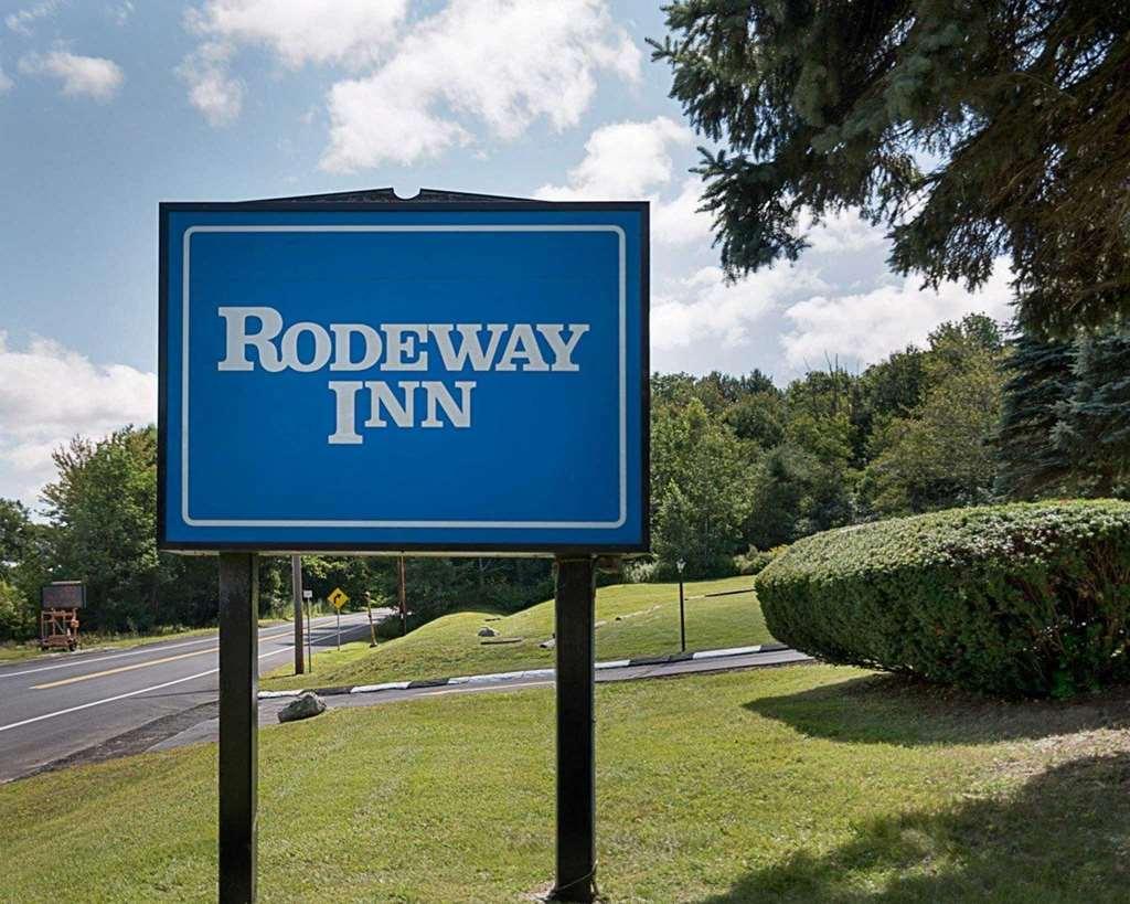 Gallery image of Rodeway Inn Westminster